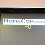 RETROLUTION!2014 (HomeCon 30^2)