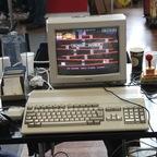Amiga 30 Jahrefeier (Neuss)