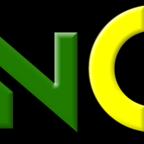 hainccon-logo_2017_v5-974x196