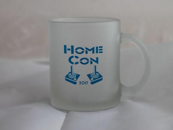 HomeCon 42