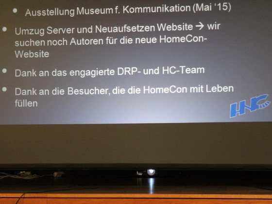 RETROLUTION!2015 (HomeCon 35^2)
