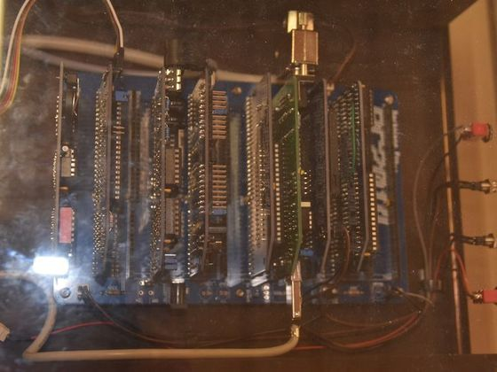 HC 54 1ST1