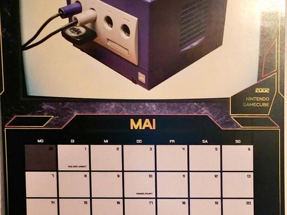 Pixelpokal-Retrokalender2018