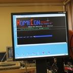 HomeCon 31