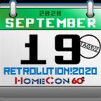HNC e.V. Termin 2020