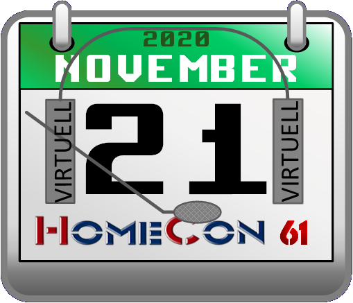 kalenderblatt-20201121-homecon61-virtuell_230
