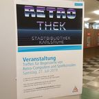 RetroThek #2