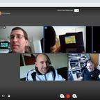 HomeCon 61 (Online/Virtuell)