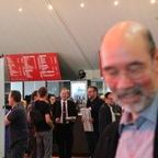 Amiga 30 Jahresfeier in Neuss