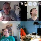 Virtuelle HomeCon 59
