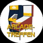 arcadetreffen-logo-0800x0800