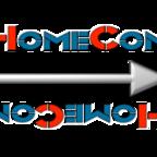 hc-logo mit Pfeil